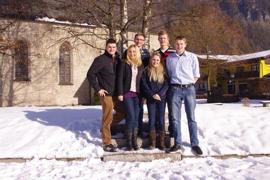 Die lokale Community f r Freizeit Freundschaft und Partnerschaft in Wien